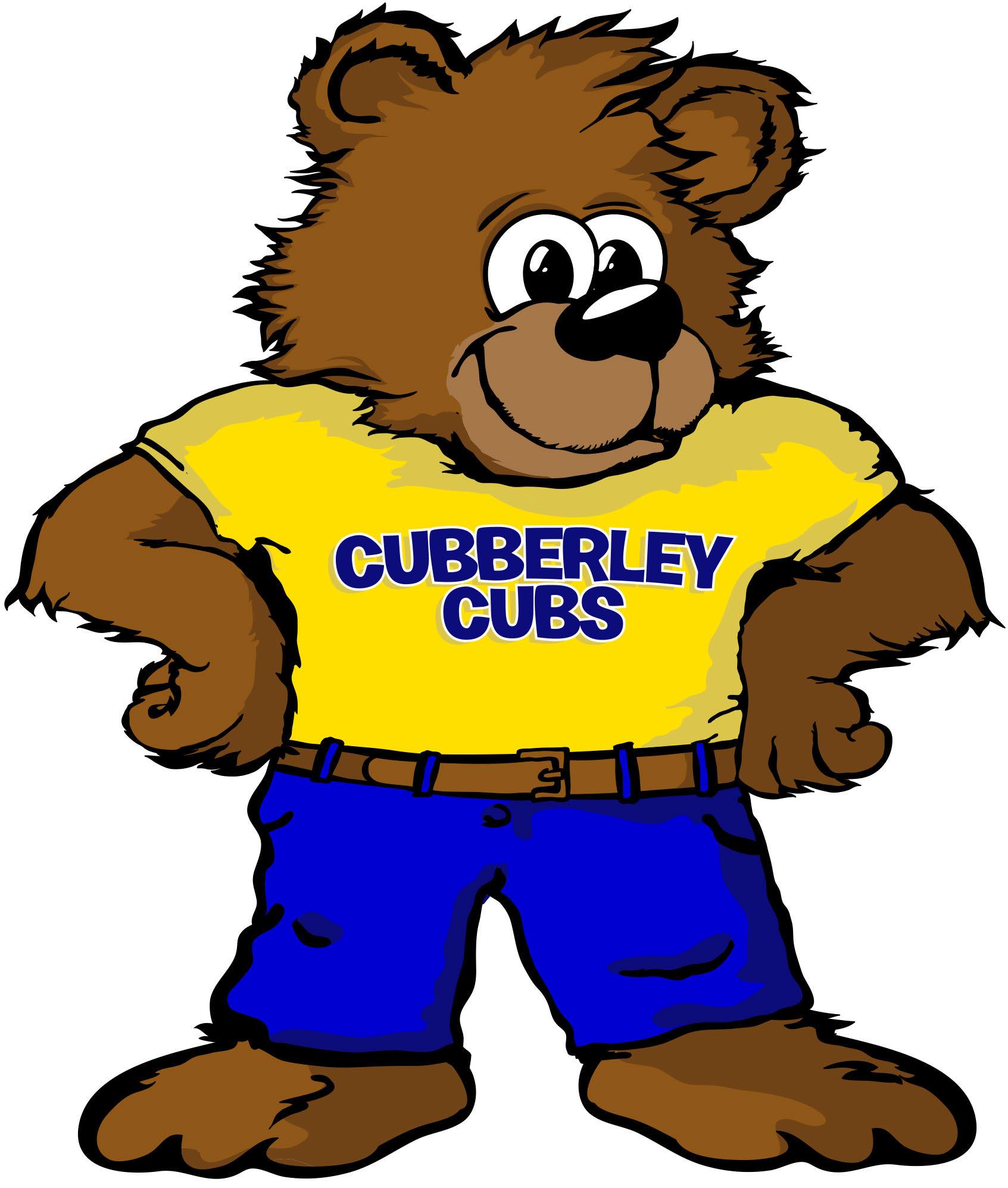 Cub (New Style).jpg