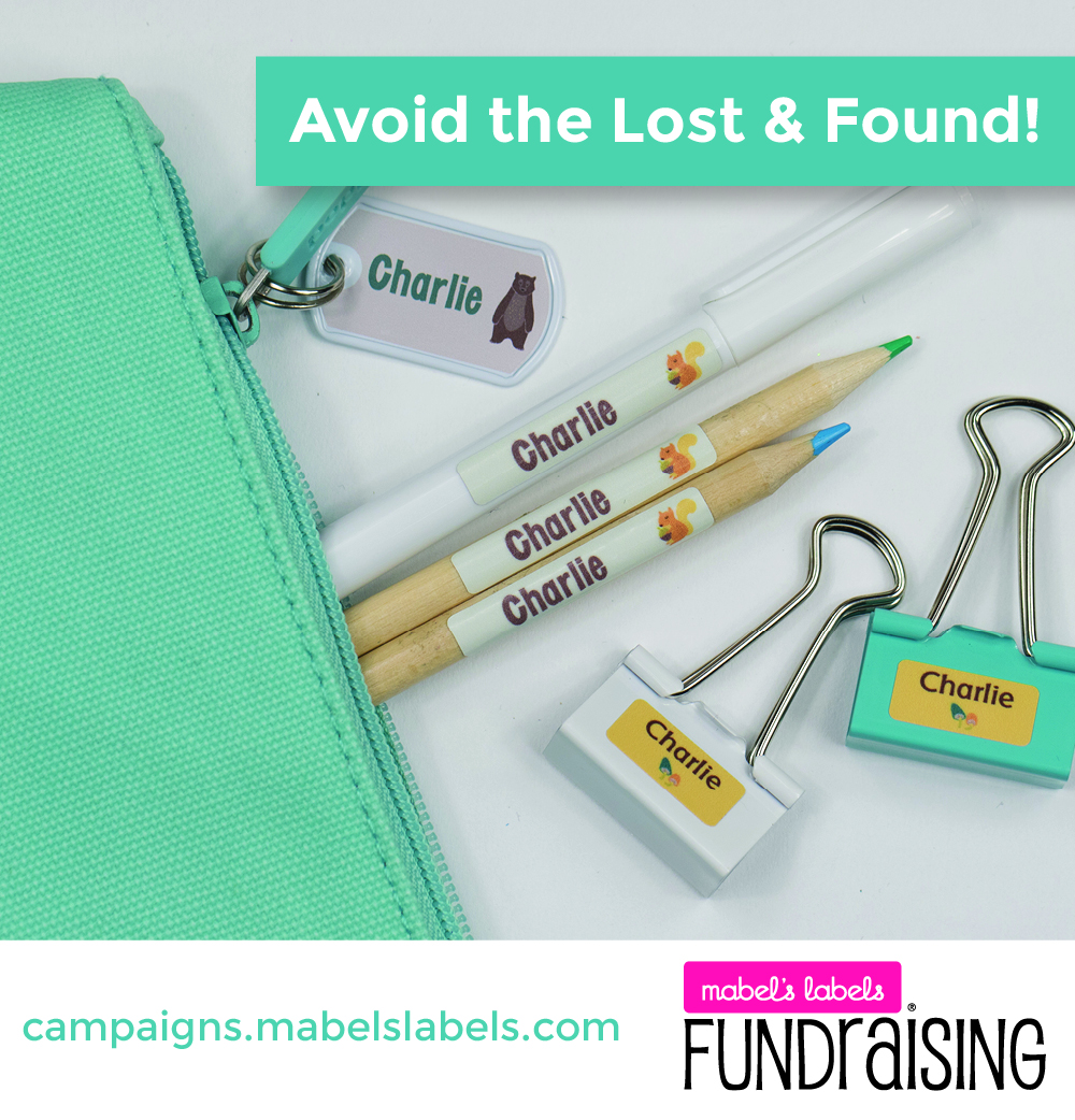 Avoid the Lost and Found Social Image.jpg