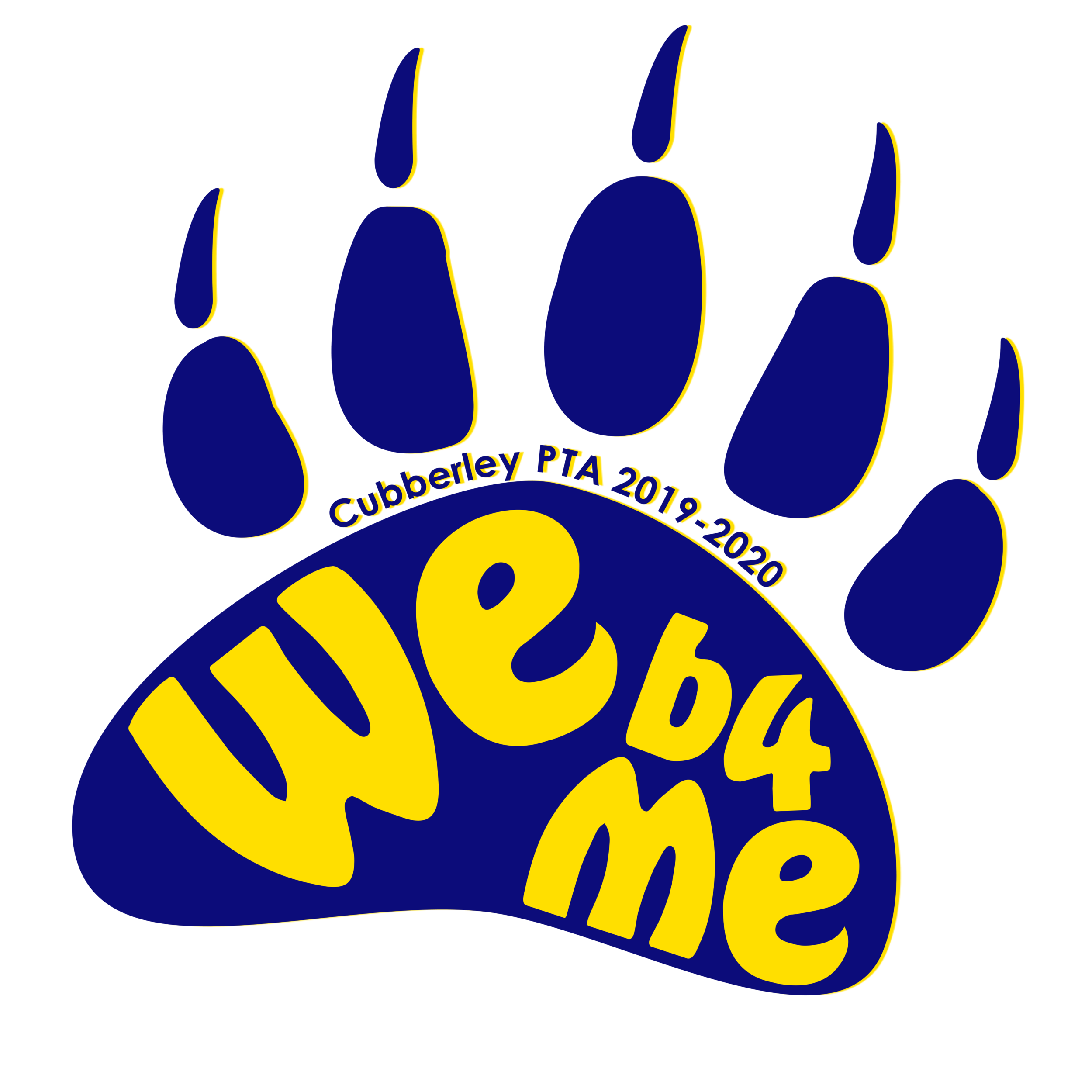 We B4 Me (Color).png