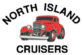 northislandcruisers.jpg
