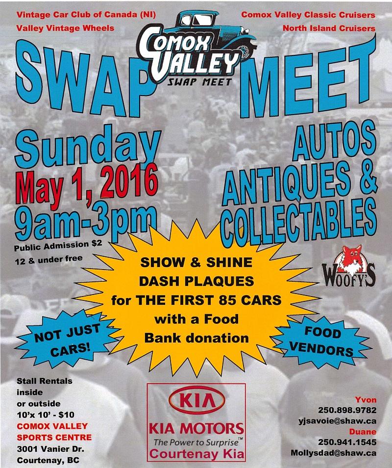 Comox-Valley-Swap-Meet.jpg