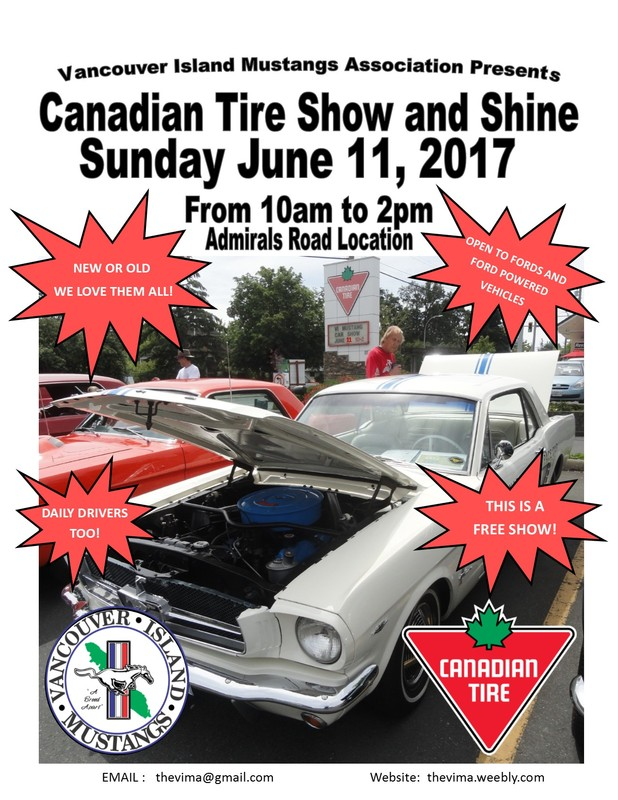 canadian-tire-poster_1_orig.jpg