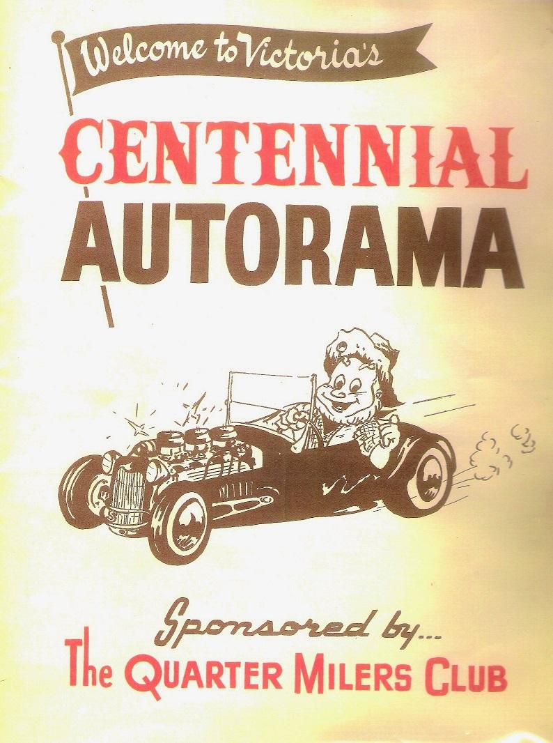 Autorama Program-1958.jpg