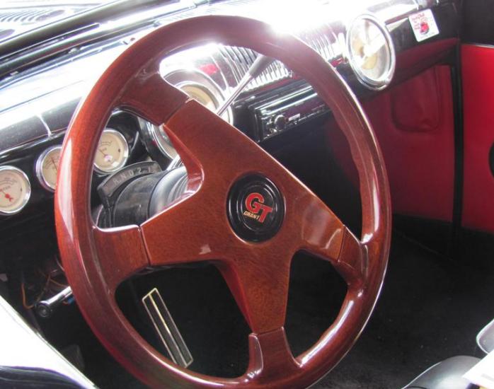 1947 Ford Hot Rod 7.jpg