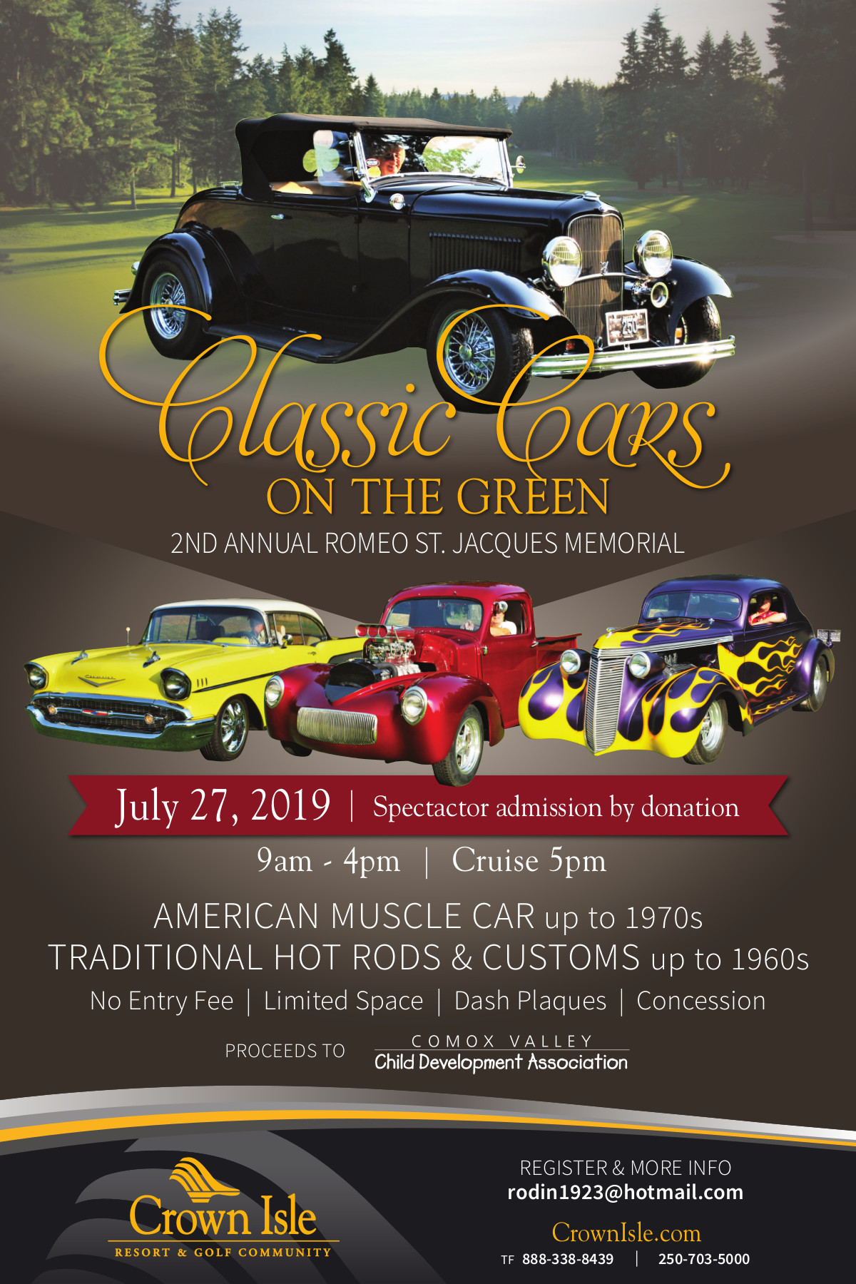 Car-Show-2019-poster-1.jpg