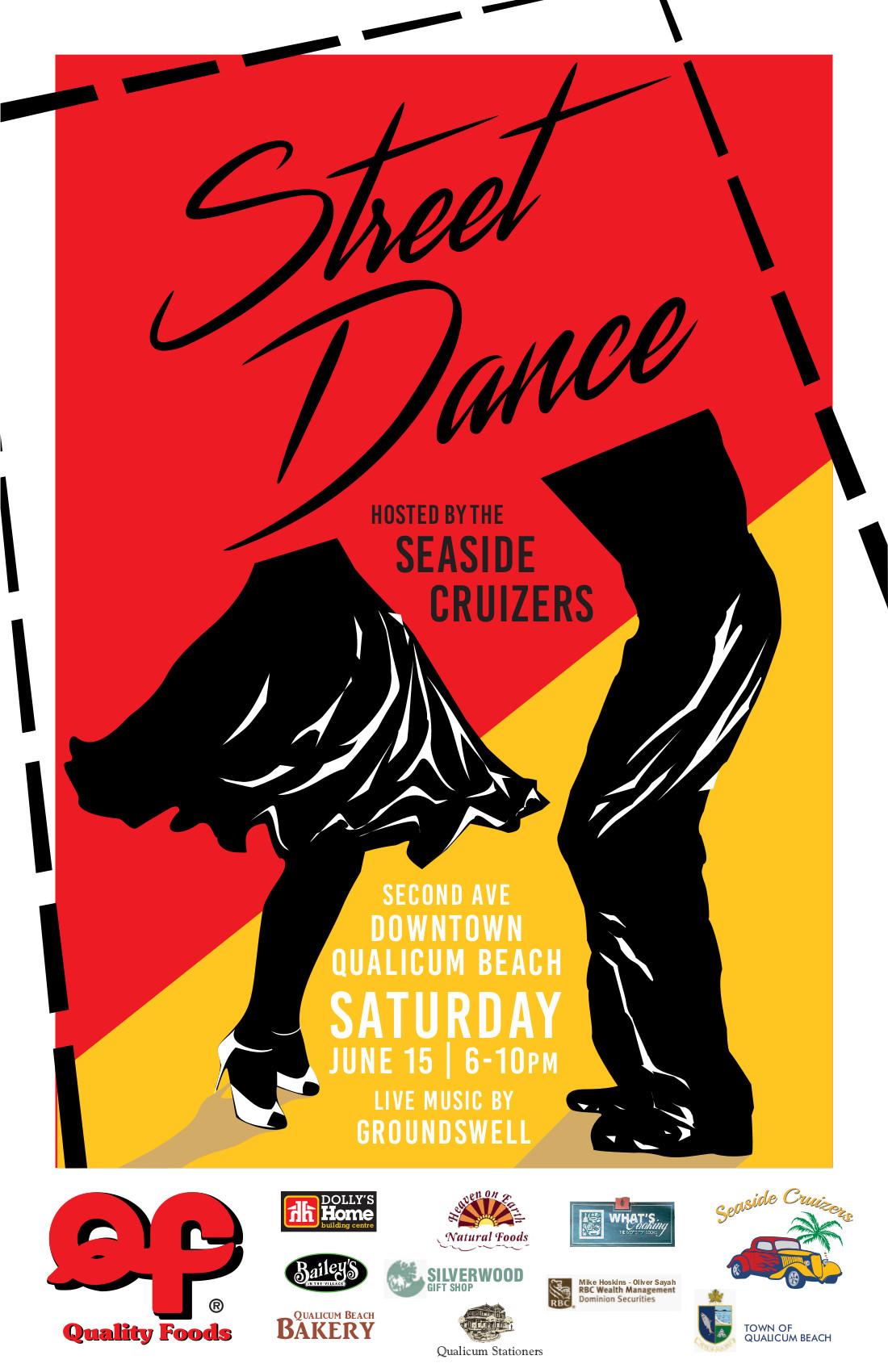 Dance poster 2019.jpg