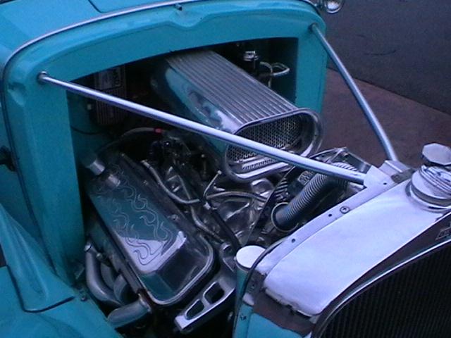 #4 Chevy 32.JPG