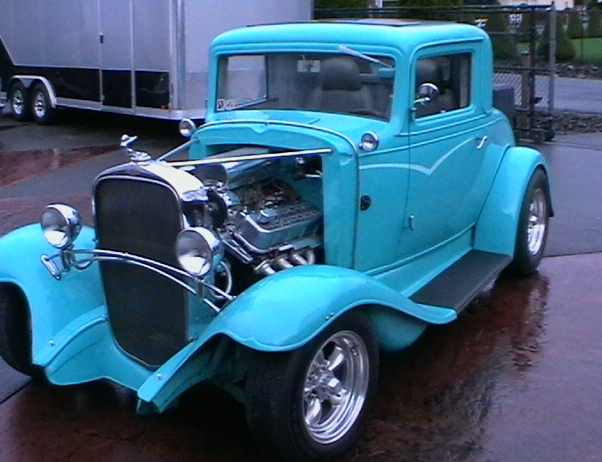 32 Chevy.JPG
