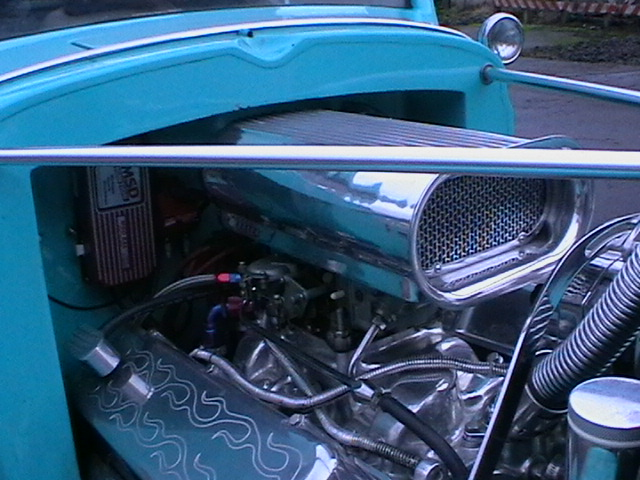 C_UsersTerryPictures32 Chevy  CoupeIMGA0410.JPG