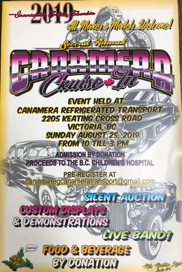canamera_carshow_poster_2019 (002).jpg