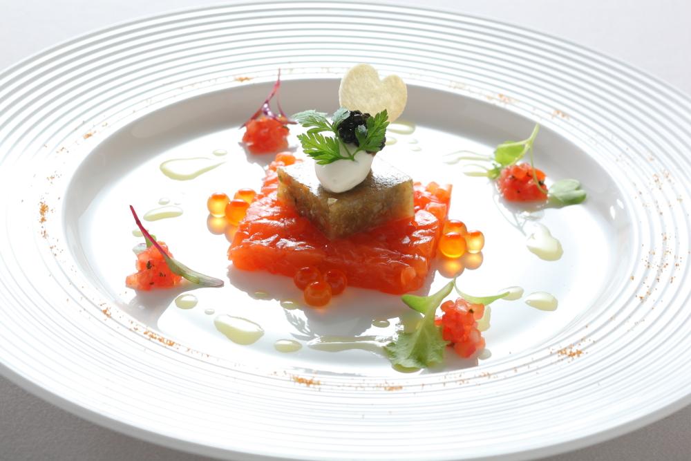 food_03.JPG