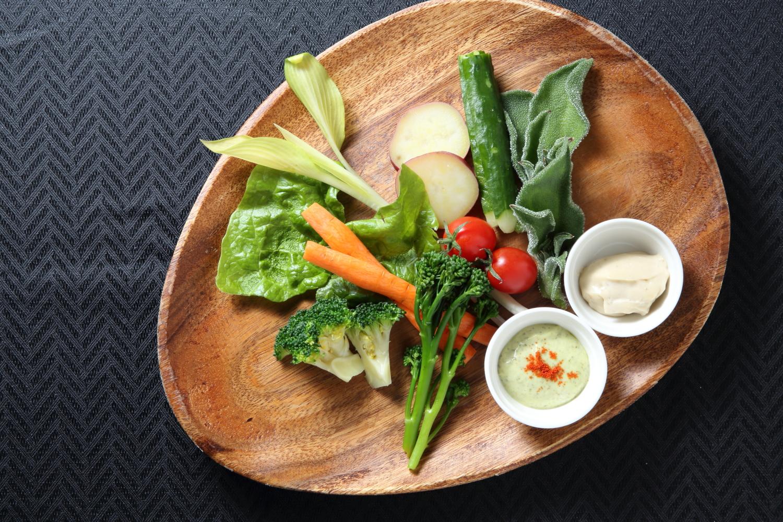 food_12.JPG