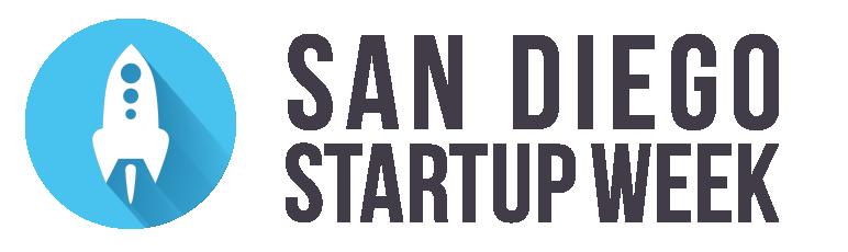 San Diego Startup Week - Over 4,000 entrepreneurs, 150 workshops, and a full week of fun!