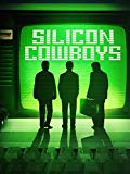 Silicon Cowboys - An outstanding documentary that tells the story of Compaq Computer and its three founders, who in 1982, took on Goliath IBM at the height of its PC dominance. Appearances by Bill Aulet, fmr IBM Executive, Bill Gates, Steve Ballmer, Albert Yu of Intel Corp, Rod Canion, Gene Rosen (Sevin Rosen Funds)