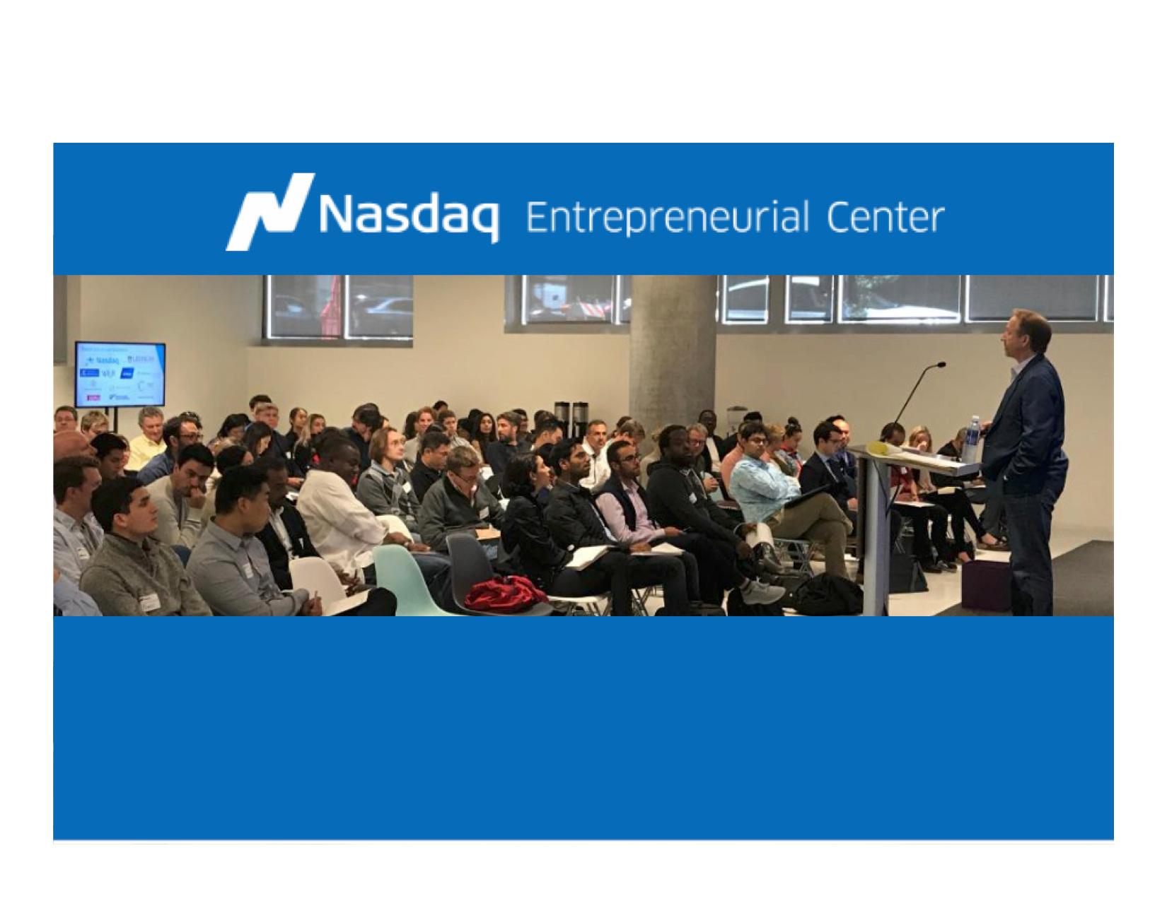 NASDAQ Speaking image overlay.jpg