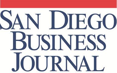 """Veteran Entrepreneur Awards Banquet - Awarded """"Best Advocate for Veteran Entrepreneurs"""" Oct 2018"""