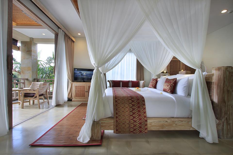 udaya suite bedroom 2.jpg