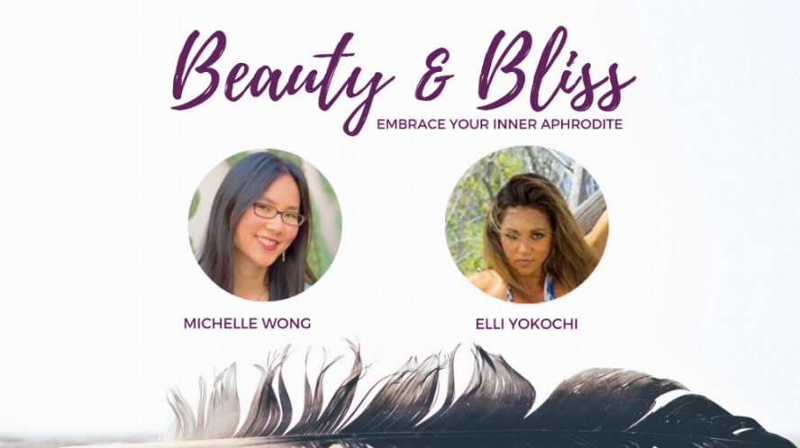 FB Event Cover for Beauty & Bliss w%2F Elli __ Michelle.png
