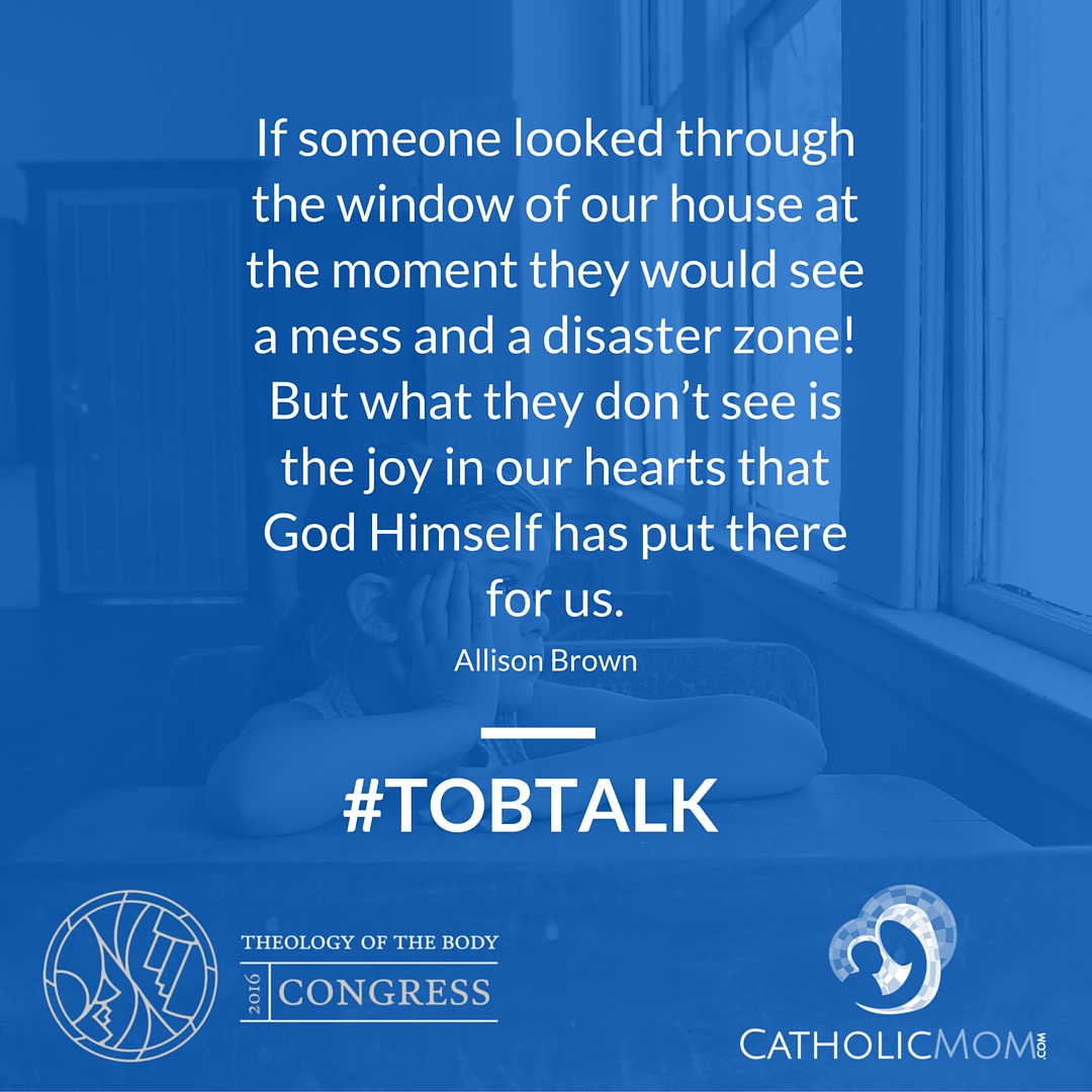 #tobtalk quotes brown CatholicMom.com IG.jpg