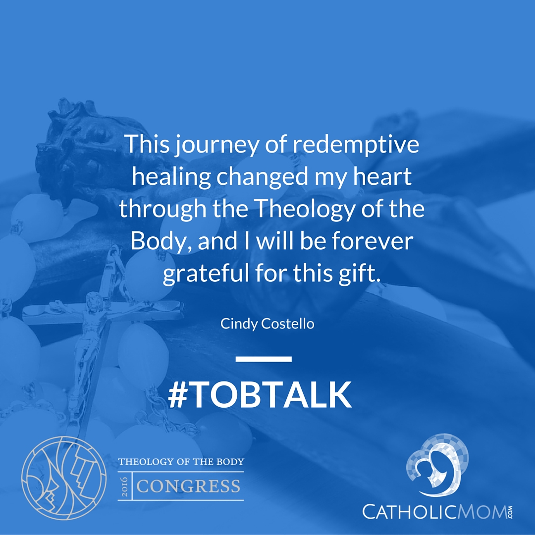 #tobtalk quotes Costello CatholicMom.com IG.jpg