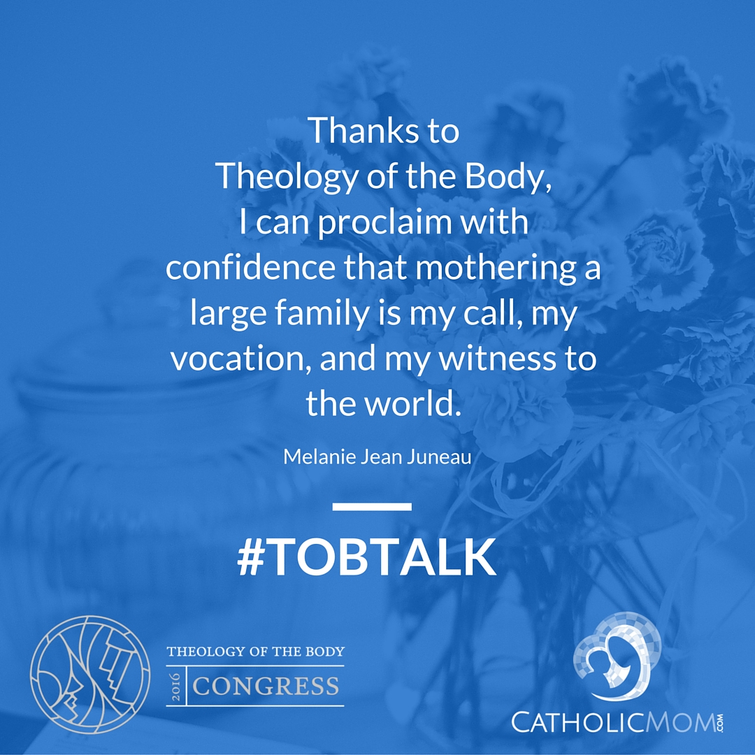 #tobtalk quotes Juneau CatholicMom.com IG.jpg