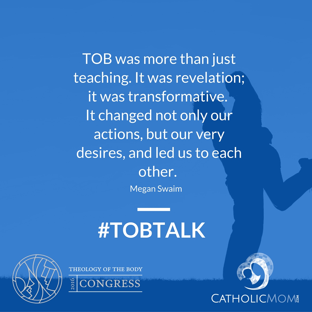 #tobtalk quotes Swaim CatholicMom.com IG.jpg