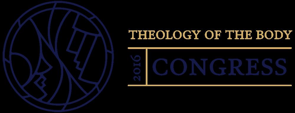 TOB Congress logo 2016.png