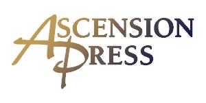 Ascension-web.png