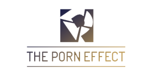 porn-effect-web.png