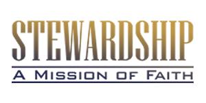 stewardship-web.png