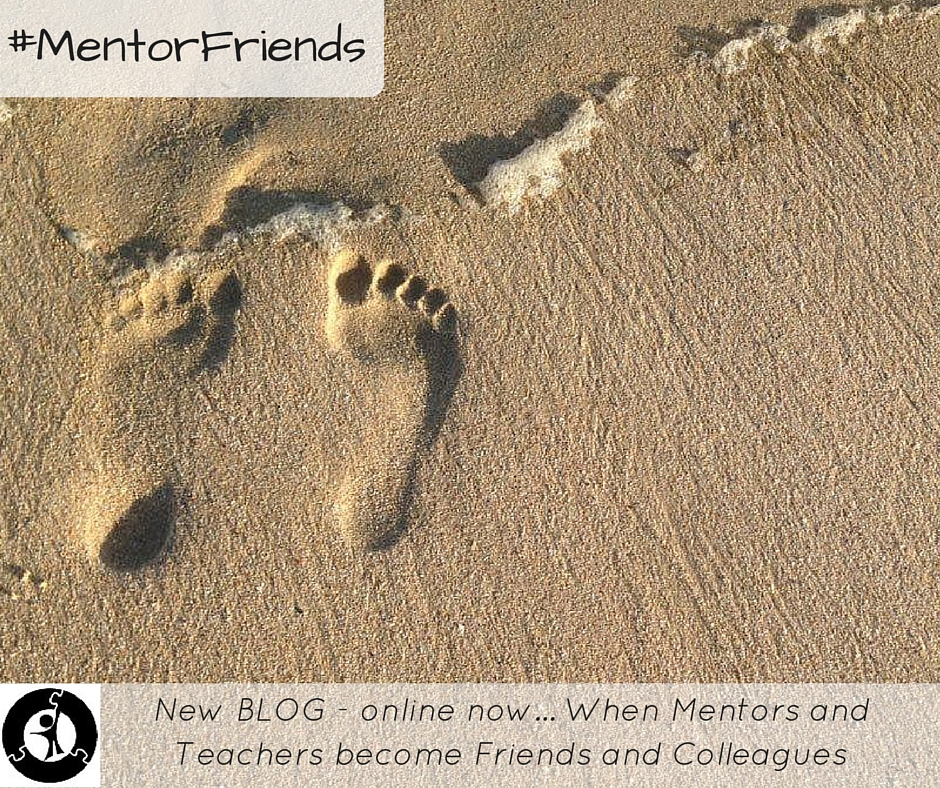 BLOG - FB SHOUT-out - Mentor Friends.jpg
