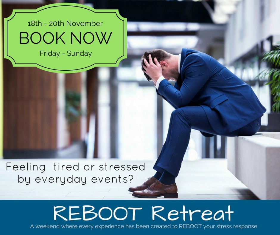 REBOOT Retreat - last chance.jpg