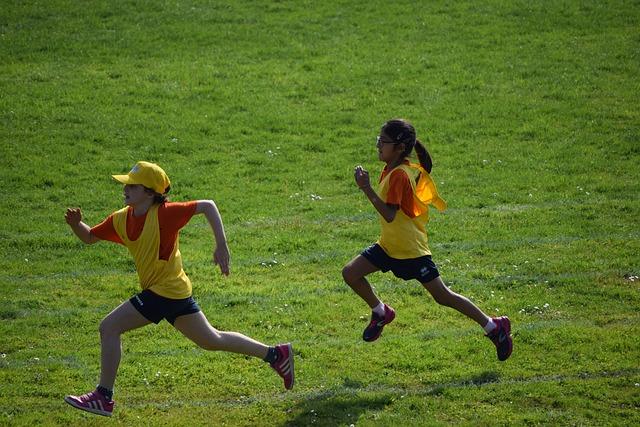 race-941732_640 children sport.jpg