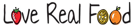 Love Real Food Group will reopen in Term 2, 2018 - Caringbah - For Fussy Eaters