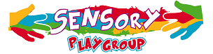 Sensory PlayGroup will reopen in June 2018