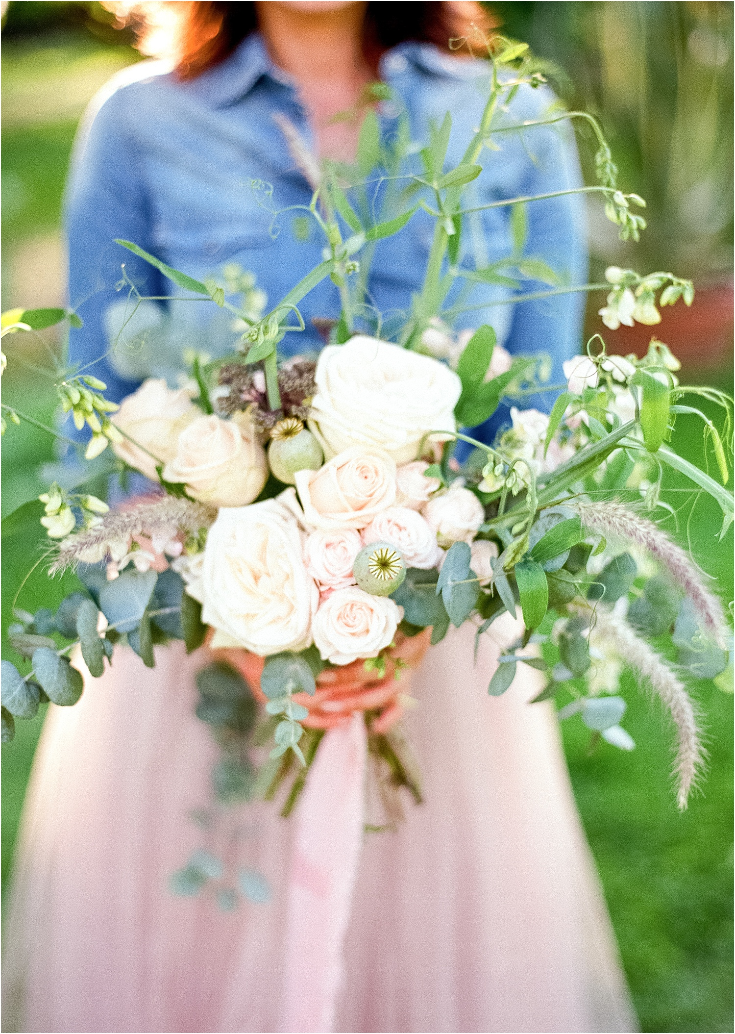 Blumen-rosa-eucalyptus.jpg