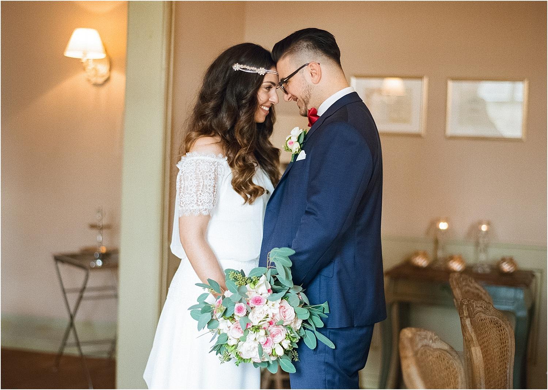 analoge-Hochzeitsfotografie.jpg
