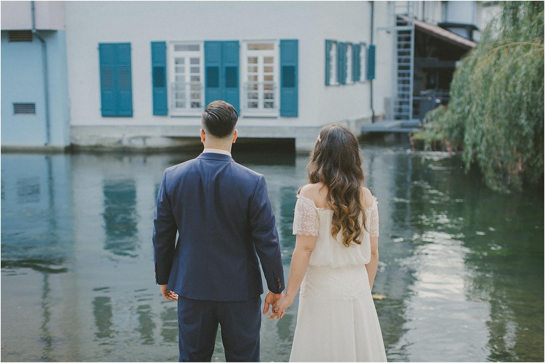 Hochzeitsfotograf-Esslingen.jpg