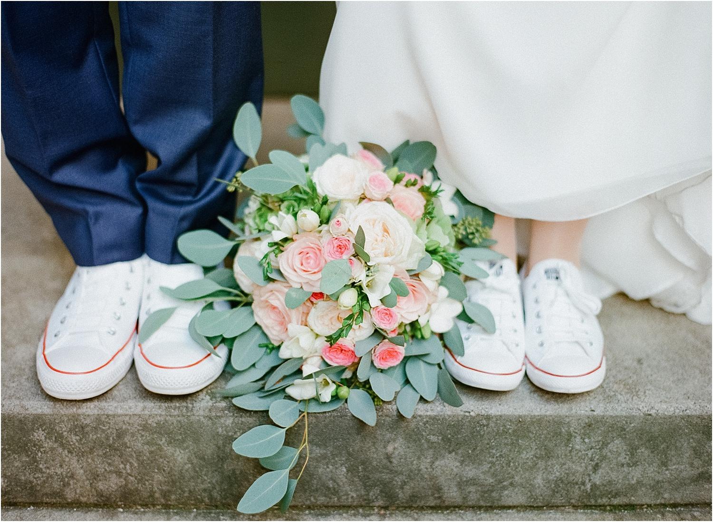 Hochzeitsblumen-Esslingen.jpg