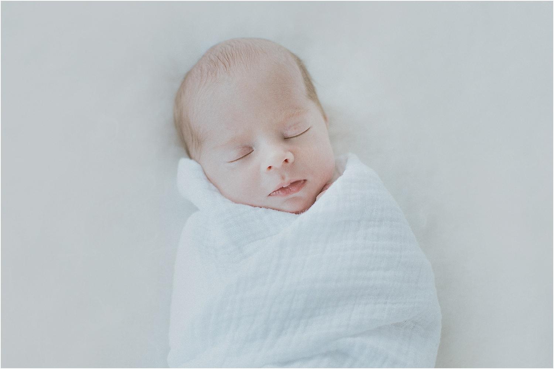 Fotograf-Ludwigsburg-babybilder.jpg