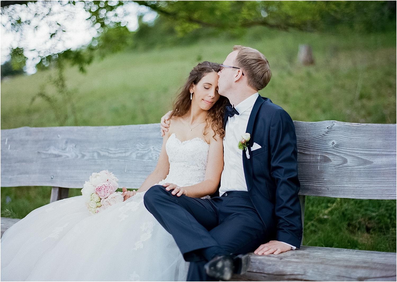 Hochzeitsfotograf Achalm.jpg