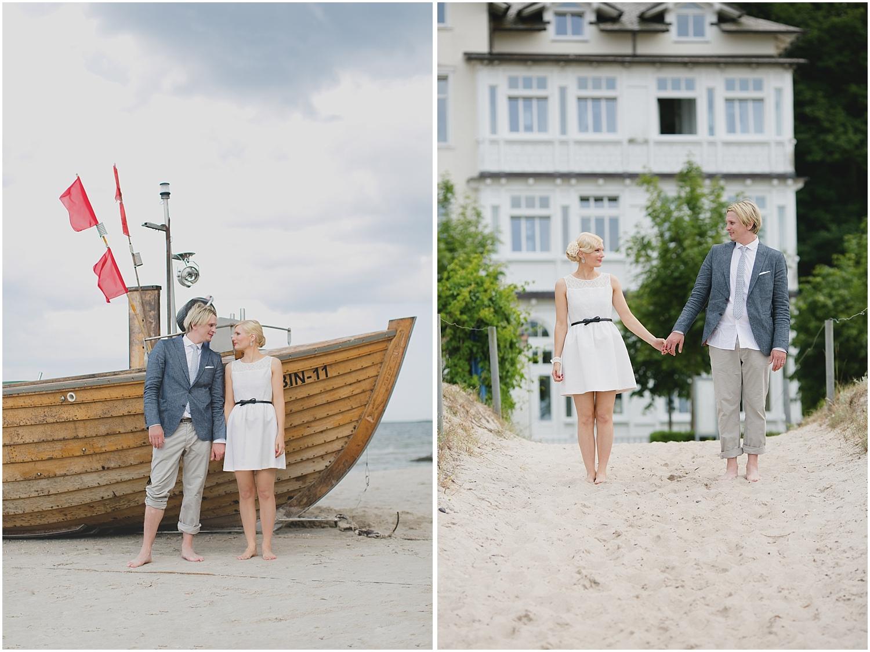 Hochzeitsfotograf-Stuttgart-Rügen (37).jpg