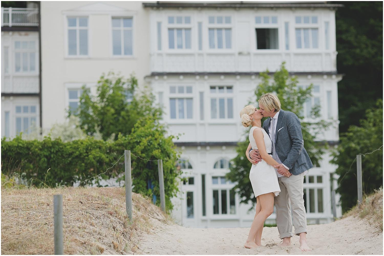Hochzeitsfotograf-Stuttgart-Rügen (43).jpg