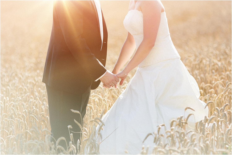 Maisenburg Hochzeitsreportage .jpg
