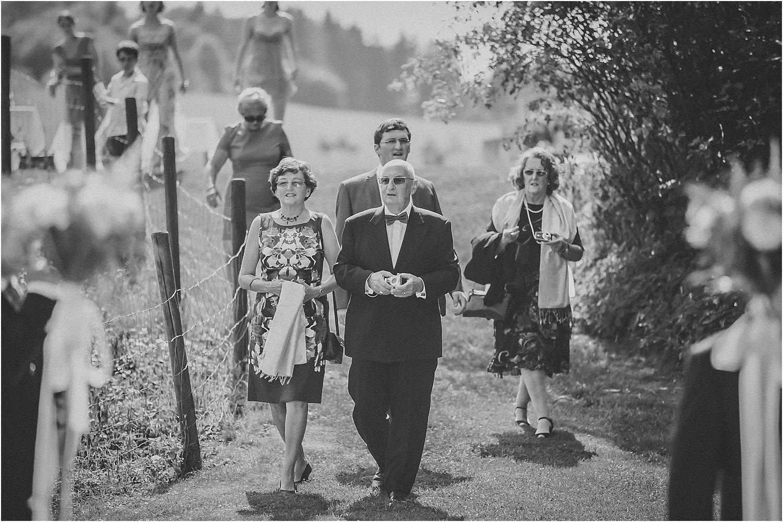 Maisenburg-Hochzeitsfotograf-Stuttgart (38 von 90).jpg