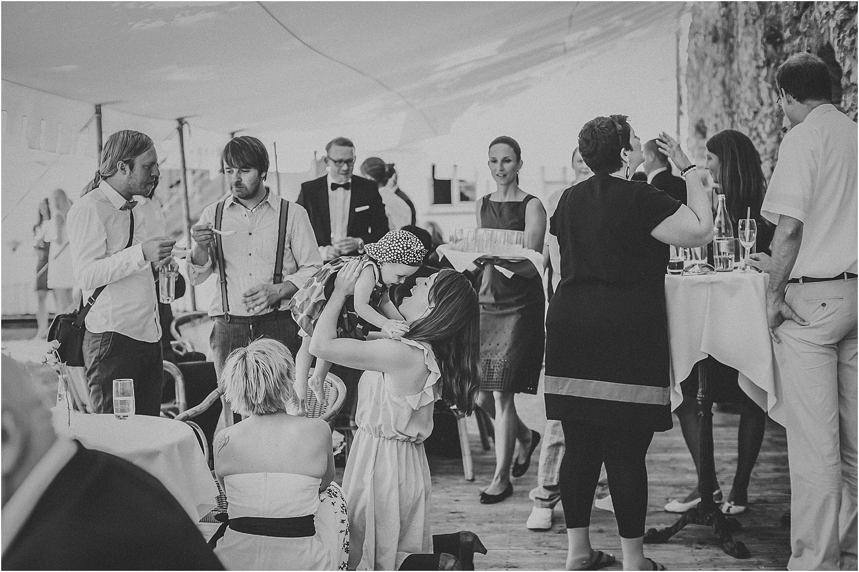 Maisenburg-Hochzeitsfotograf-Stuttgart (68 von 90).jpg
