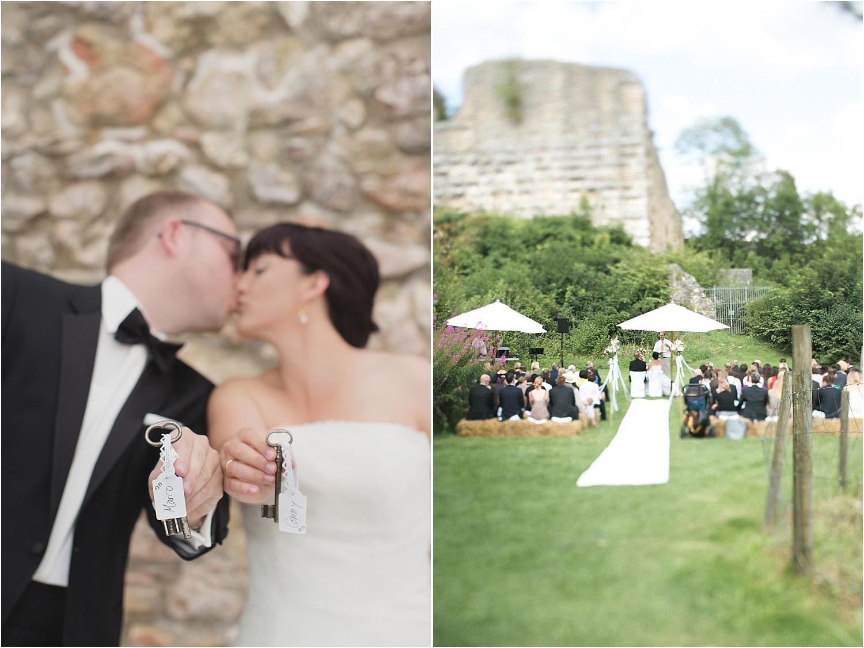 Maisenburg-Hochzeitsfotograf-Stuttgart (25 von 90).jpg