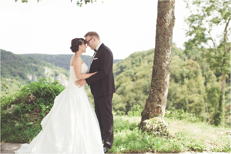 Maisenburg-Hochzeitsfotograf-Stuttgart (29 von 90).jpg