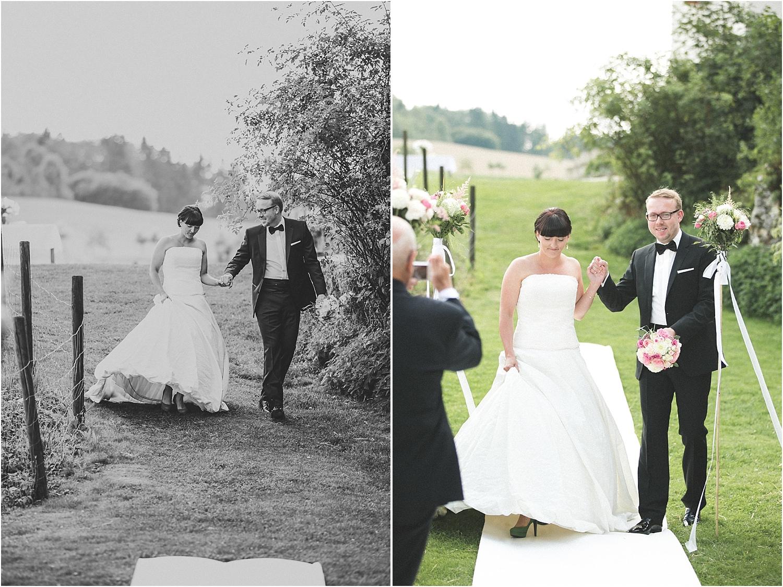 Maisenburg-Hochzeitsfotograf-Stuttgart (39 von 90).jpg
