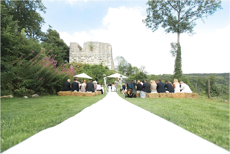 Maisenburg-Hochzeitsfotograf-Stuttgart (45 von 90).jpg